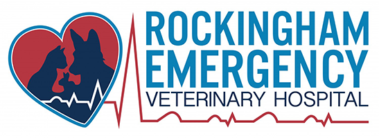Rockingham Emergency Veterinary Hospital
